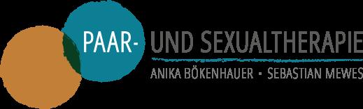Paartherapie in Göttingen | Anika Bökenhauer & Sebastian Mewes